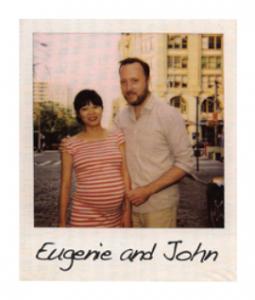moving-story-eugenie-john