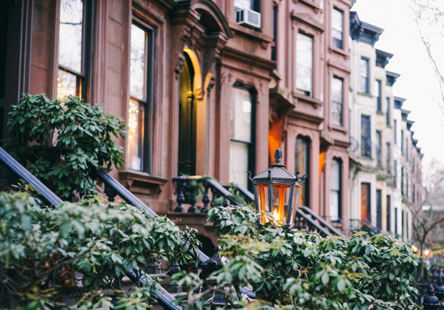 brooklyn-moving-services-brownstones-photo-by-josh-wilburne